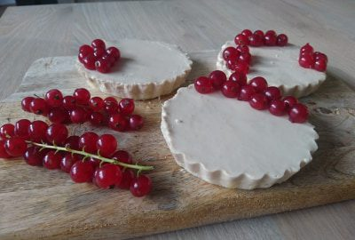 Taarten/gebak/cake